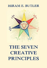 Cover The Seven Creative Principles