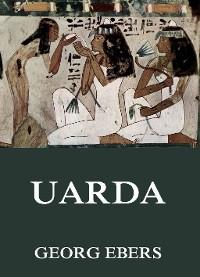Cover Uarda