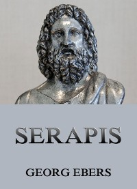 Cover Serapis