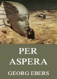 Cover Per Aspera