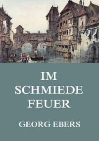 Cover Im Schmiedefeuer