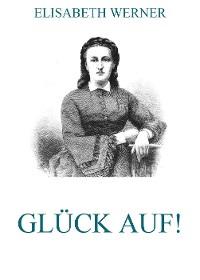 Cover Glück Auf!