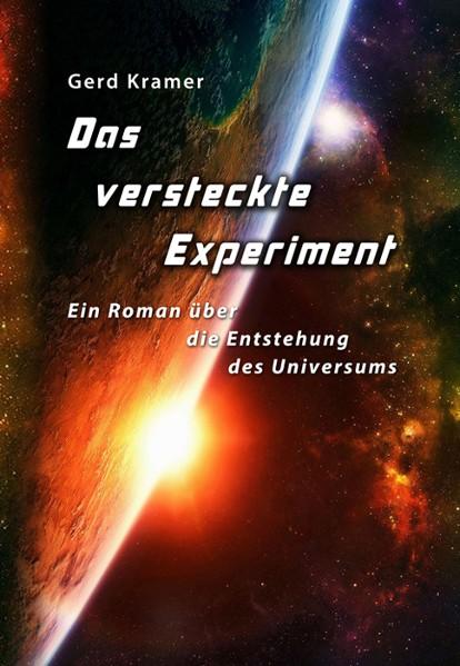 Das versteckte Experiment