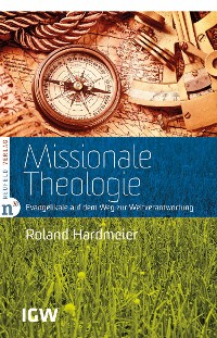 Cover Missionale Theologie