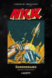 Cover Nick Sonderband