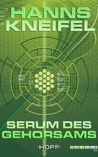 Cover Serum des Gehorsams