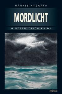 Cover Mordlicht