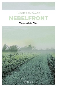 Cover Nebelfront