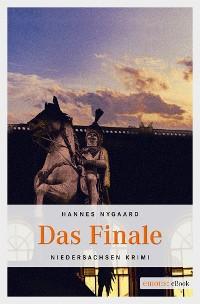 Cover Das Finale