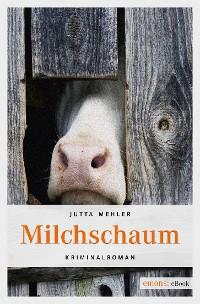 Cover Milchschaum