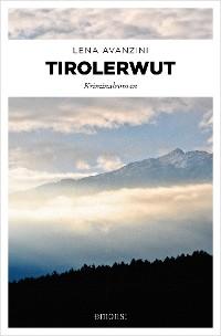 Cover Tirolerwut