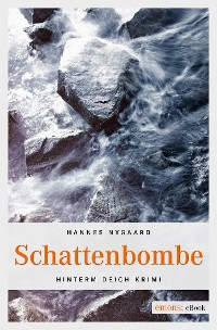Cover Schattenbombe