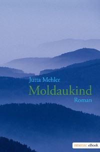 Cover Moldaukind