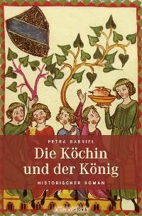 Cover Die Köchin und der König