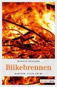 Cover Biikebrennen