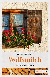 Cover Wolfsmilch