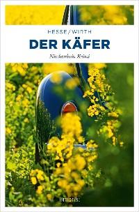 Cover Der Käfer