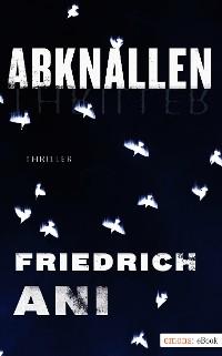 Cover Abknallen