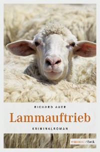 Cover Lammauftrieb
