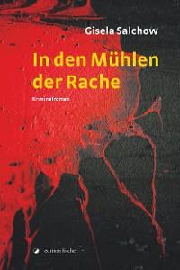 Cover In den Mühlen der Rache
