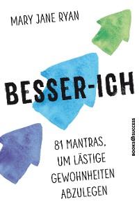 Cover Besser-ich