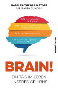 Cover Brain!