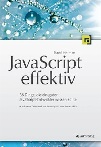 Cover JavaScript effektiv