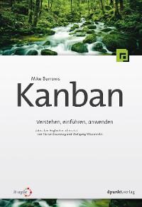 Cover Kanban