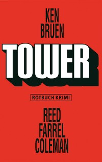 Cover Tower