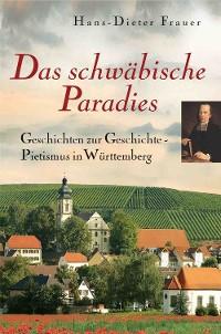 Cover Das schwäbische Paradies