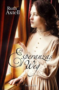 Cover Esperanzas Weg