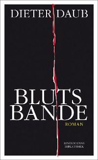 Cover Blutsbande
