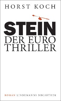 Cover Stein