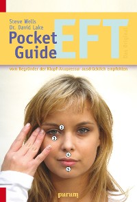 Cover Pocket-Guide EFT