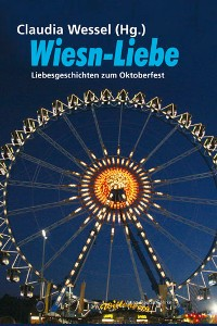 Cover Wiesn-Liebe