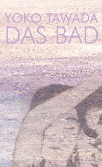 Cover Das Bad