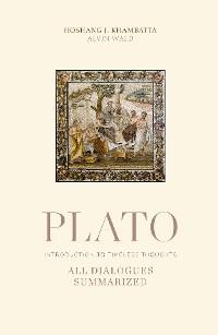 Cover PLATO