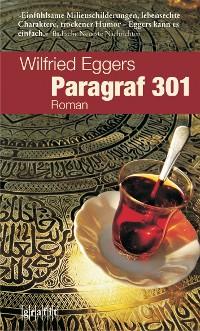 Cover Paragraf 301