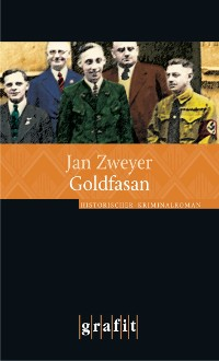 Cover Goldfasan