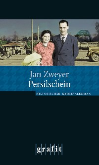Cover Persilschein