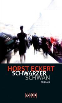 Cover Schwarzer Schwan