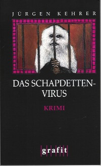 Cover Das Schapdetten-Virus