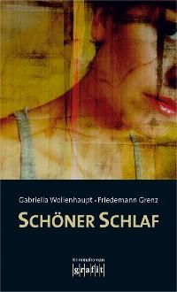 Cover Schöner Schlaf