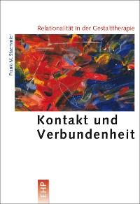 Cover Relationalität in der Gestalttherapie