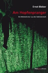 Cover Am Hopfenpranger