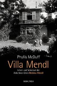 Cover Villa Mendl