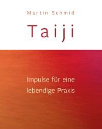 Cover Taiji