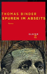 Cover Spuren im Abseits