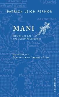 Cover Mani