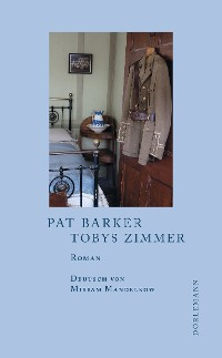 Cover Tobys Zimmer